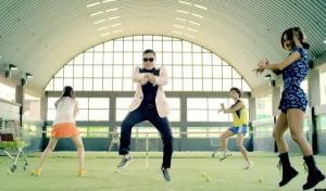 Το Gangnam Style έπεσε από την πρώτη θέση – Αυτό είναι το νέο δημοφιλέστερο τραγούδι στο YouTube