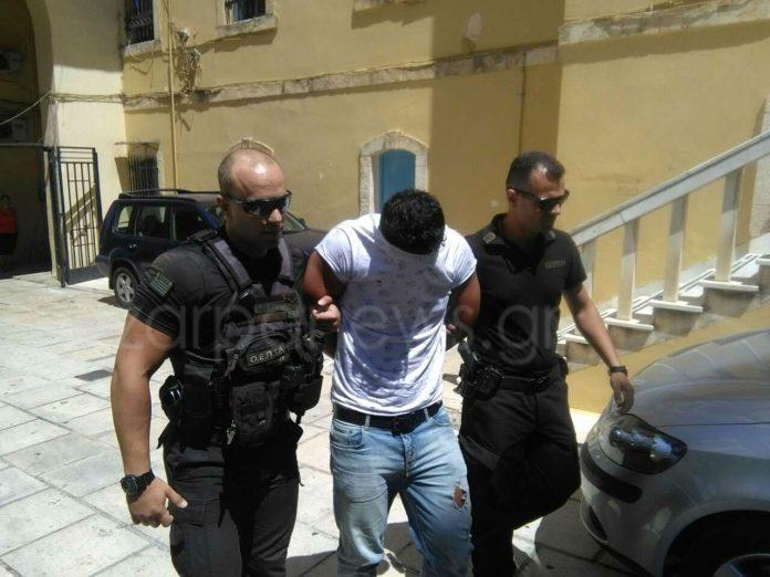 Κρήτη: Δεν είχε ελληνικό δίπλωμα ο 20χρονος που παρέσυρε και σκότωσε τους φοιτητές