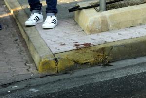 Ο Γολγοθάς πριν την εν ψυχρώ εκτέλεση στο Γέρακα – Προμελετημένη η δολοφονία, ψύχραιμος ο δράστης