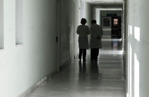 Κρήτη: Σε κρίσιμη κατάσταση η Βρετανίδα που εισέπνευσε αέριο γέλιου