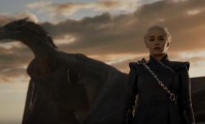 Οι χάκερς του Game of Thrones απειλούν ότι θα βγάλουν υλικό στη φόρα!