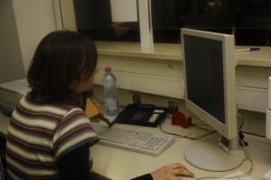Εργασιακά: Σαρωτικές αλλαγές για χιλιάδες εργαζόμενους – Τέλος στην μαύρη εργασία με την βοήθεια της τεχνολογίας