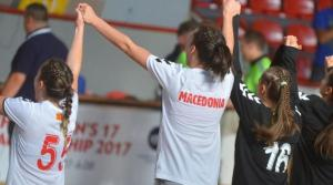 ΥΠΕΞ στο πλευρό της Εθνικής χάντμπολ: «Η πΓΔΜ δεν τηρεί την ενδιάμεση συμφωνία!»