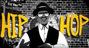 Ιστορία του Χιπ Χοπ – 44η επέτειος από τη γέννησή του