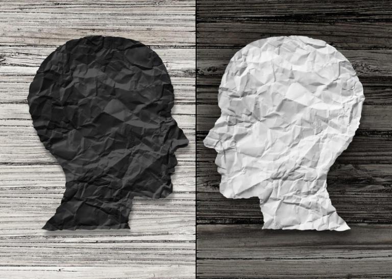 Ερωτηματολόγιο Διαταραχής της Διάθεσης: Ένα απλό εργαλείο ελέγχου για τη διπολική διαταραχή | Newsit.gr