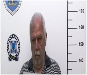 Αυτός είναι ο 83χρονος που κακοποιούσε σεξουαλικά αγοράκι!