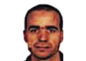 Επίθεση στην Βαρκελώνη: Έμπορος ναρκωτικών ο ιμάμης – Είχε ακυρωθεί απόφαση απέλασής του