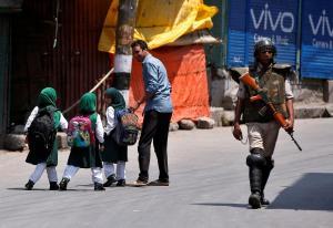 Ινδία: Χιλιάδες απαγωγές παιδιών σε σιδηροδρομικούς σταθμούς