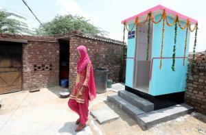 Τέλος η φυλακή για μοιχεία μετά από 158 χρόνια στην Ινδία