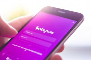 Σκάνδαλο προσωπικών δεδομένων Facebook: Τι αλλάζει στο Instagram