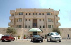 Πυροβολισμοί στην πρεσβεία του Ισραήλ στην Ιορδανία – Ένας νεκρός και ένας τραυματίας