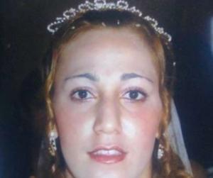 Πύργος: Ράγισαν καρδιές στην κηδεία της Ανδριάνας Σταμοπούλου – Δάκρυα για το αναπάντεχο τέλος της