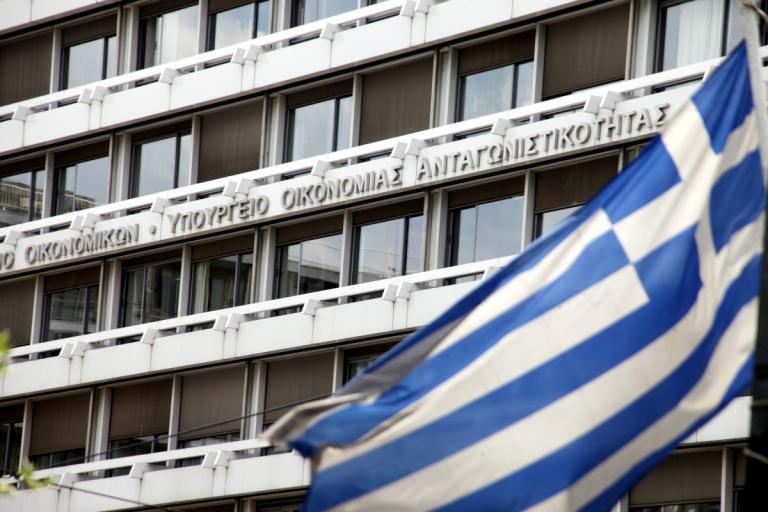 ΑΣΕΠ: Τα οριστικά αποτελέσματα της Προκήρυξης 4Κ/2016   Newsit.gr