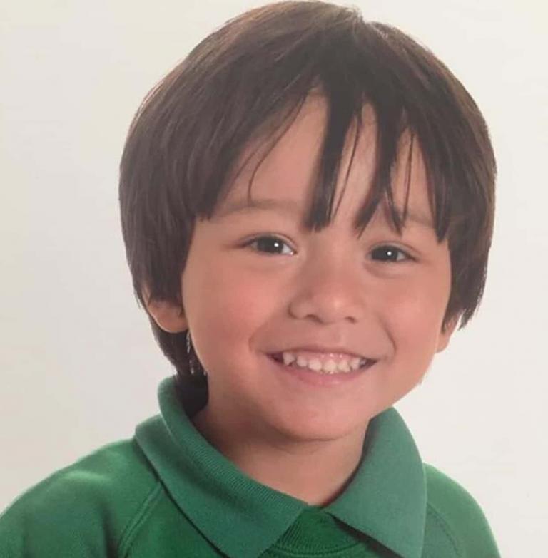 Βαρκελώνη: Αγωνία για 7χρονο αγοράκι που αγνοείται [pic] | Newsit.gr
