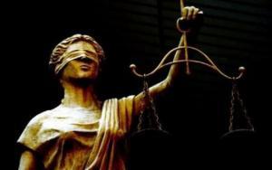 Ποιες χώρες με διεθνή επιρροή δεν διευκολύνουν ιδιαίτερα την απονομή δικαιοσύνης