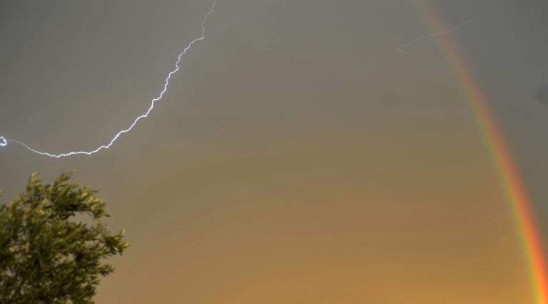 Καιρός Αθήνα – Καιρός Θεσσαλονίκη: Που θα βρέξει σήμερα και αύριο | Newsit.gr