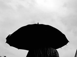 Καιρός: Η «Μέδουσα» συνεχίζει το «έργο» της! Αναλυτική πρόγνωση για την Τρίτη