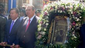 Καμμένος: O άξονας του ελληνισμού αρχίζει από τον Πόντο, προχωρά Θράκη, τέμνει το Αιγαίο, καταλήγει στην Κύπρο