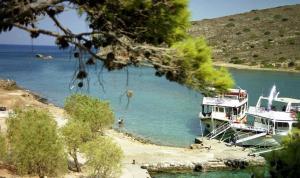 Τραγωδία στην Κρήτη! Ξεψύχησε αγοράκι 13 ετών μέσα σε καραβάκι!