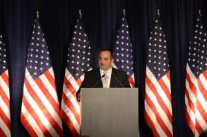ΗΠΑ: Κι άλλος Έλληνας στο State Department – Επικεφαλης του πρωτοκόλλου