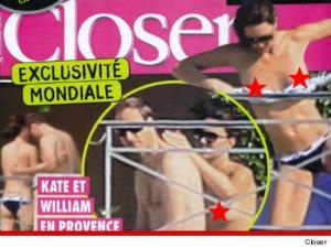 Kate Middleton: Χαλασμός με τις γυμνές φωτογραφίες! Αύριο η δικαστική απόφαση