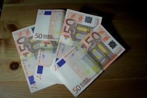 Κοινωνικό Εισόδημα Αλληλεγγύης: Την Παρασκευή η πληρωμή