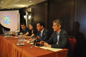 «23 Ιουλίου 2017 – Ημέρα Φορολογικής Ελευθερίας: 203 ημέρες τον χρόνο εργάζονται οι Έλληνες για το κράτος»