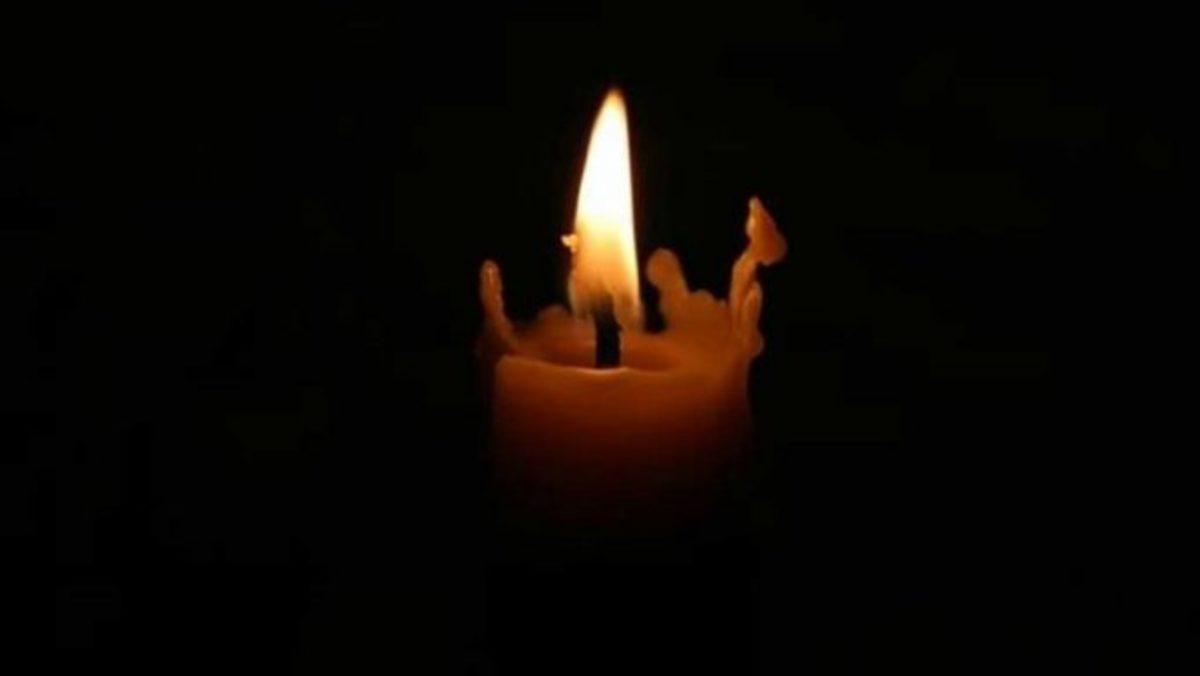 Νεκρός στα 39 του ο γιος πασίγνωστης τραγουδίστριας!   Newsit.gr