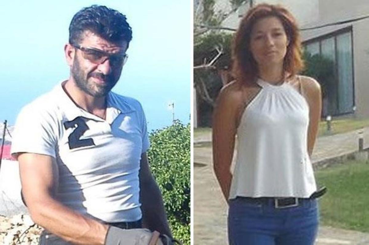 Κρήτη: «Το κύμα ρούφηξε τα παιδιά»! Νέα μαρτυρία για την οικογενειακή τραγωδία | Newsit.gr