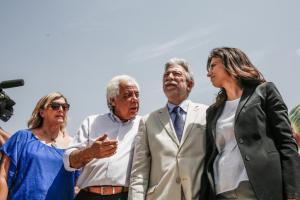 Κοντονής για κόντρα κυβέρνησης – δικαστών: Να ανακαλέσουν τις ανυπόστατες κατηγορίες