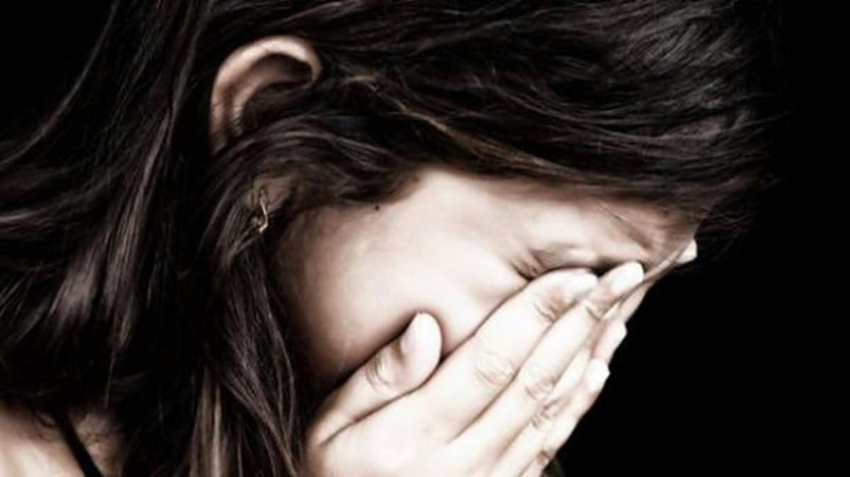 Σοκ! Ο ηλικιωμένος γείτονας της οικογένειας δεν έβλεπε αθώα την 7χρονη | Newsit.gr
