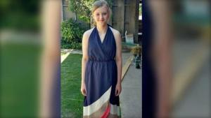 Έπιασε το κινητό και πέθανε – Τραγικός θάνατος νεαρού κοριτσιού [pics, vids]