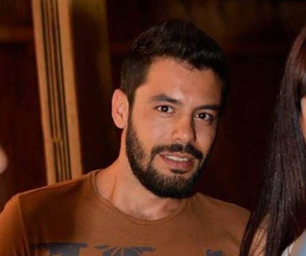 Λάρισα: Σκοτώθηκε σε τροχαίο ο Άγγελος Κουρούκας – Δάκρυα για τον άτυχο νεαρό [pics] | Newsit.gr