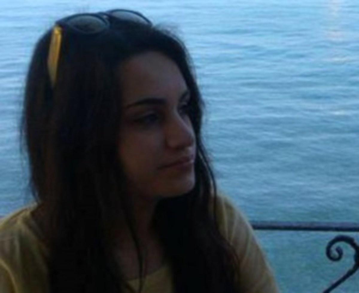 Βάσεις 2017: Διχάζει το διαδίκτυο η απόφαση της Μαρίας Χούσου – Η επιλογή της αριστούχου [pics] | Newsit.gr