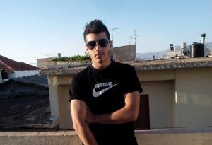 Κρήτη: Αίσιο τέλος στην εξαφάνιση του 17χρονου Βασίλη Σφακιανάκη