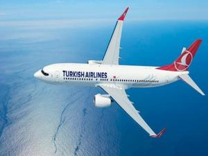 Κύπρος: Αναγκαστική προσγείωση για αεροσκάφος! Το χτύπησαν κεραυνοί