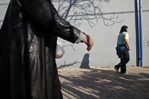 Κ.Υ.Α.Δ.Α.: Πίνακες αποτελεσμάτων της ΣΟΧ 1/2017