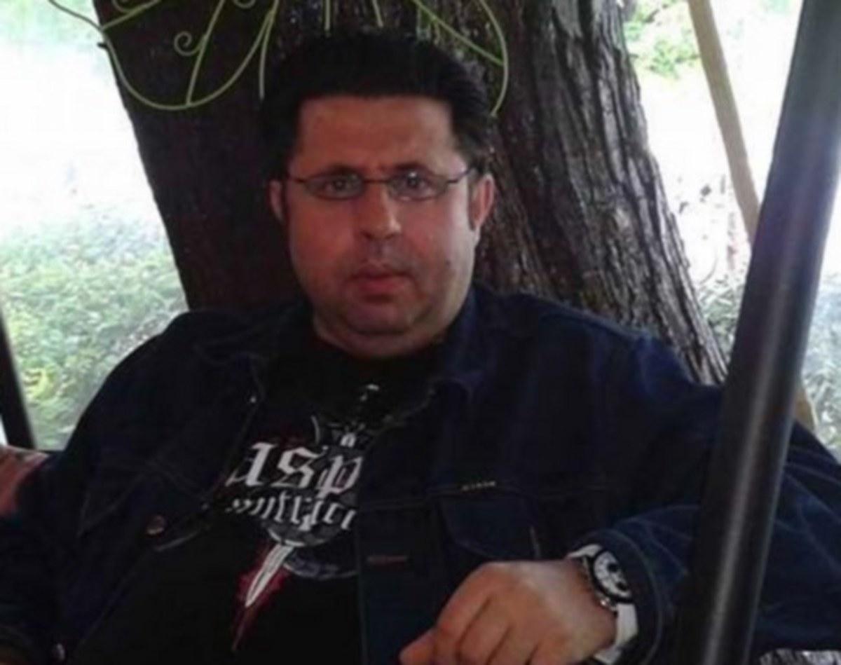 Λάρισα: Συγκλονίζει ο θάνατος του νεαρού Βασίλη – Η πονεμένη ιστορία ζωής του άτυχου άντρα! | Newsit.gr