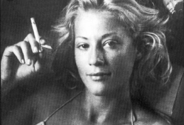 Ζωή Λάσκαρη: Συγκίνηση για τον ξαφνικό χαμό της – Πέθανε σχεδόν δυο μήνες μετά από την επέτειο με τον Αλέξανδρο της [pics, vids] | Newsit.gr