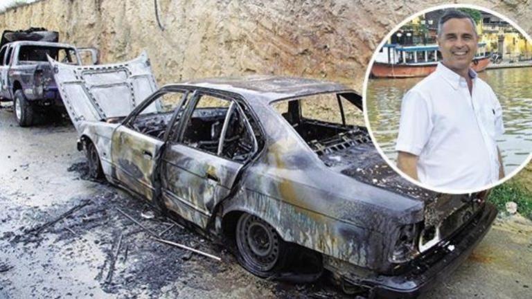 Απαγωγή Λεμπιδάκη: Μετά τη σιωπή, τα υβριστικά sms – Η νέα απόδειξη πως είναι ζωντανός | Newsit.gr