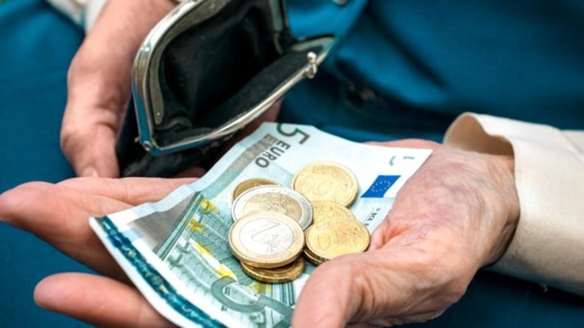 Σοκ για εκατοντάδες χιλιάδες συνταξιούχους με αναπηρία! Επικουρικές των… 17 ευρώ φέρνει ο επανυπολογισμός | Newsit.gr