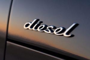 «Stop» στα αυτοκίνητα diesel στο Αμβούργο