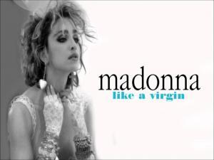 «Απάτη» ο κορσές της Μαντόνα που πουλήθηκε σε δημοπρασία;