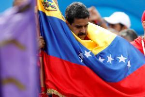 Βενεζουέλα – Εκλογές: Ο Μαδούρο απειλεί τους δημοσίους υπαλλήλους!
