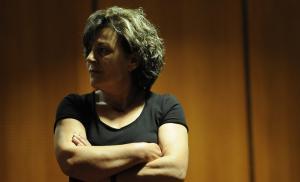 Μάγδα Φύσσα: Η επίθεση στον Παύλο ήταν στοχευμένη – Αστυνομία και Χρυσή Αυγή είναι ένα