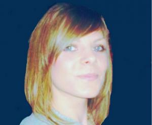 """Θρήνος στα Τρίκαλα: """"Έσβησε"""" στα 26 της η Στεφανία Μανούρα"""