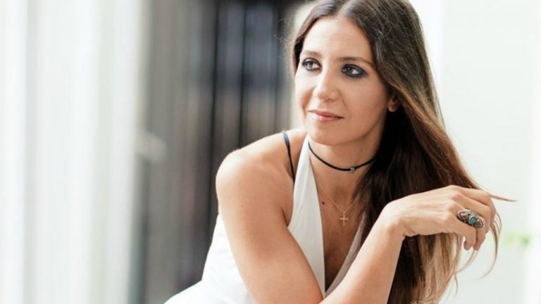 Μαρία Ελένη Λυκουρέζου για Ζωή Λάσκαρη: «Μόνο αυτό θα ήθελε…» | Newsit.gr