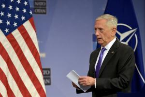 ΗΠΑ: Δεν επιβεβαιώνουμε τον θάνατο του αρχηγού του ISIS