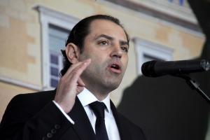 Σε απολογία 12 κατηγορούμενοι που έδωσαν διαφήμιση στον Παναγιώτη Μαυρίκο