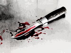 Άγρια συμπλοκή με μαχαιρώματα στην Πάτρα – Ένας σοβαρά τραυματισμένος